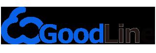 【最安値】スマホで市外局番・0120発着信-GoodLineSOHO-